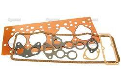 TEF/23C Head Gasket Set 85mm