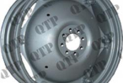 T20 11.2 x 28 Rear Rim & Centre (each)