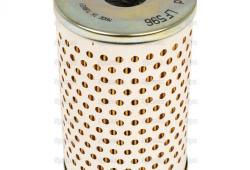 MF35 3 Cyl Oil Filter