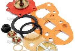 MF35 Fuel Lift Pump Repair Kit