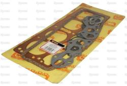 MF35 4 Cyl Top Gasket Set
