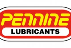 Pennine Heavy Duty Gear Oil EP90 5 Litre