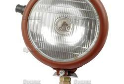 MF35 Tractor Lamps