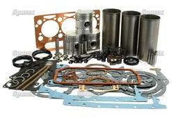 MF35 3 Cyl Engine Overhail Kit