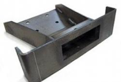MF35 Front Weight Tray
