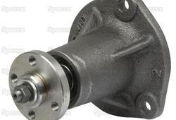 MF35 4 Cyl Water Pump