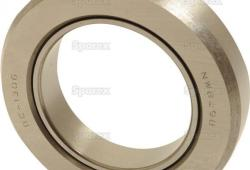 MF35 Clutch Thrust Bearing