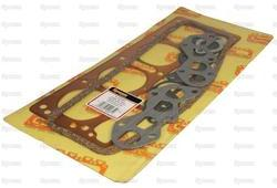 TEA/D Head Gasket Set 85mm