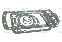 T20 rear End Hydraulic Gaskets