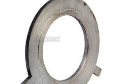MF35 3 Cyl PTO Drive Plate