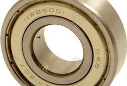 MF35 Clutch Pilot Bearing
