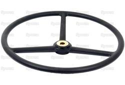 MF35 Steering Wheel All Models
