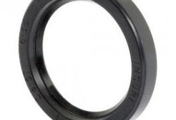 MF35 Gearbox input shaft seal