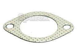 MF35 Exhaust Elbow Gasket TVO/23c