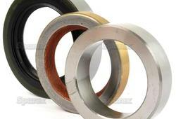 T20 Half Shaft Inner & Outer Seals (Pair)