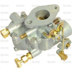 TEA/D Zenith 24T2 Carburettor