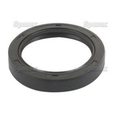 MF35 4 Cyl TVO Timing Cover Oil Seal