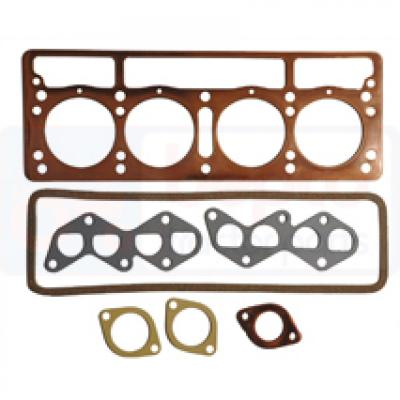 MF35 4 Cyl TVO Top Gasket Set