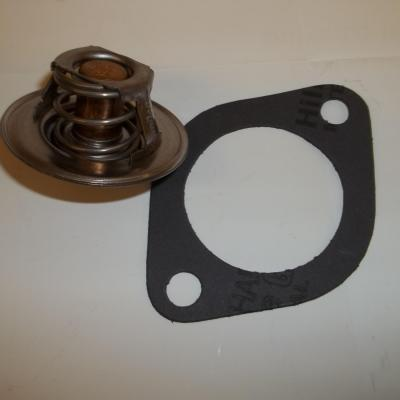 T20 Thermostat & Gasket