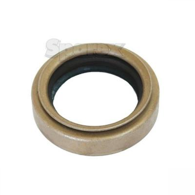 T20 Timing Cover Seal