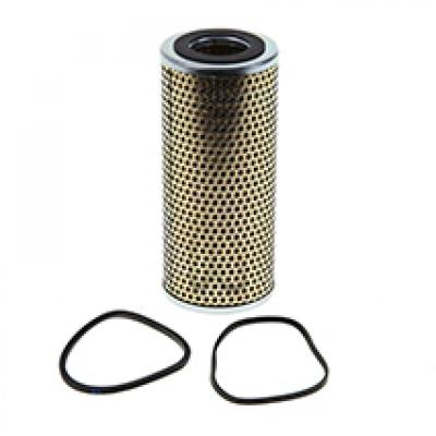 MF35 4 Cyl TVO Oil Filter Element